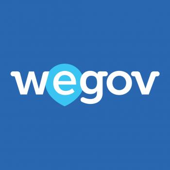 WeGov