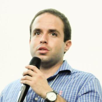 Tarso Rocha
