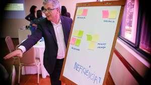 Design Thinking no Serviço Público