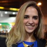 Marília Taufic