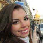 Camila Tirolli