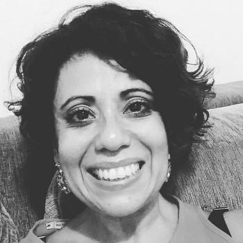 Aline Fonseca