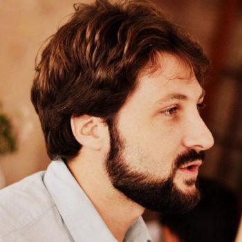Olavo Pereira Oliveira
