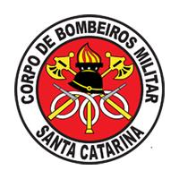 Corpo de Bombeiros Militares de Santa Catarina