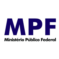 MPF – PGR