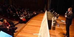 forum-grandes-debates-alrs