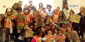 Esag Kids