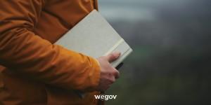ebook-inovacao-em-governo