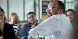 falando-comunicacao-alexandre-wegov