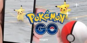 pokemon-go-wegov