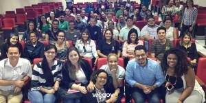 social-media-gov-sergipe
