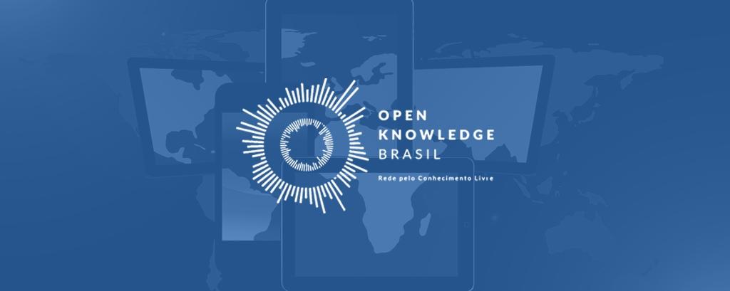 Manifesto Open Knowledge Brasil