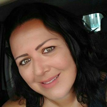 Adriana Aquini