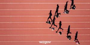 Inovação no setor público: por onde começar?