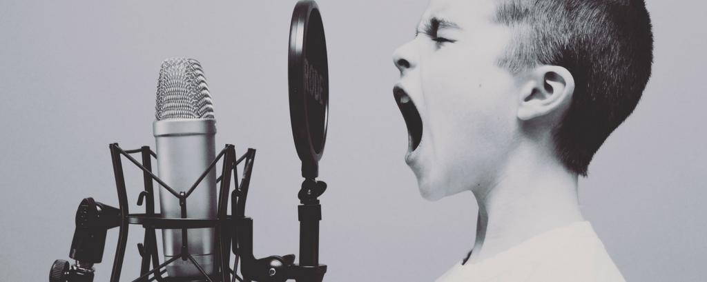 5 Dicas para melhorar a comunicação interna no setor público