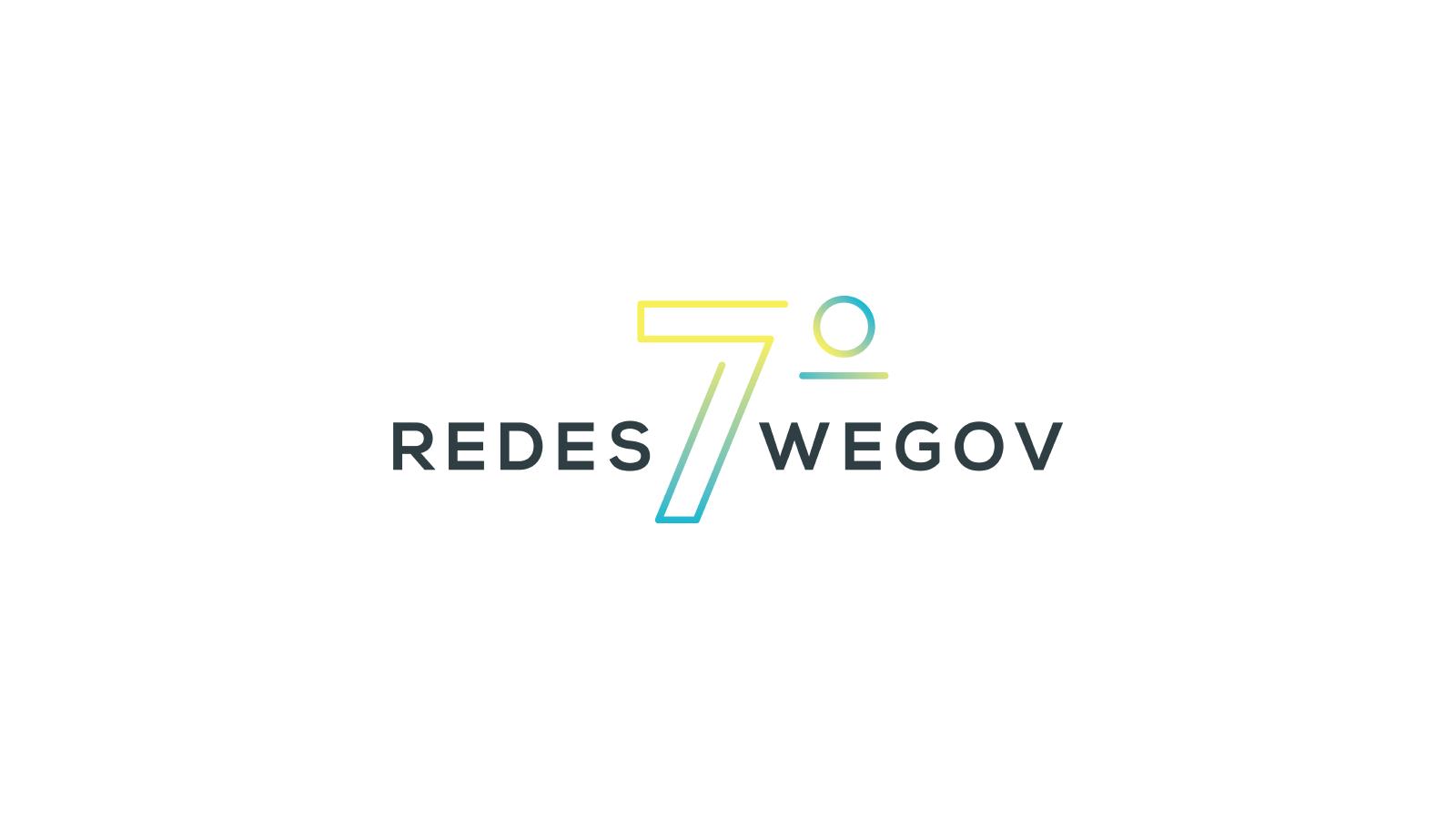 7º Redes-WeGov