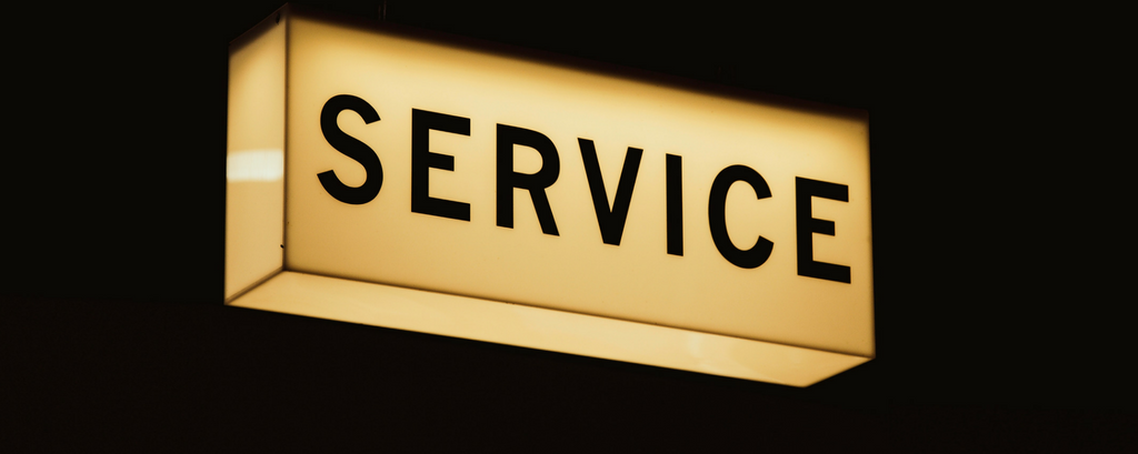 O que é Design Thinking de Serviços
