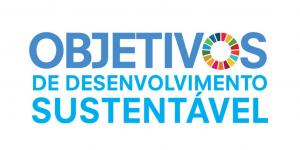 A WeGov e os ODS