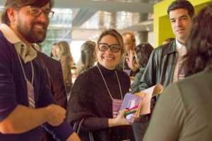 WeGov sedia encontro da América Latina – o ELIS 2018