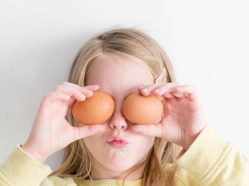 O ovo e a galinha da inovação no setor público