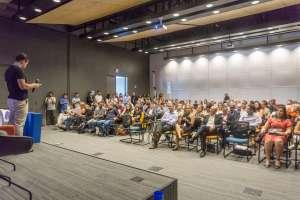 101 Dias de Inovação no Setor Público