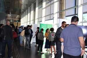 Conheça os selecionados para a feira de cases do 8º Redes WeGov