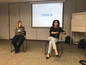 Mimimi: Reações negativas à publicidade em redes sociais