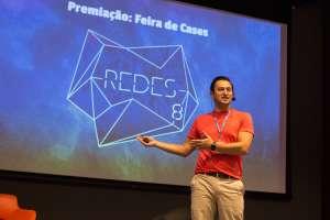 Redes WeGov: conexão, cumplicidade e confiança