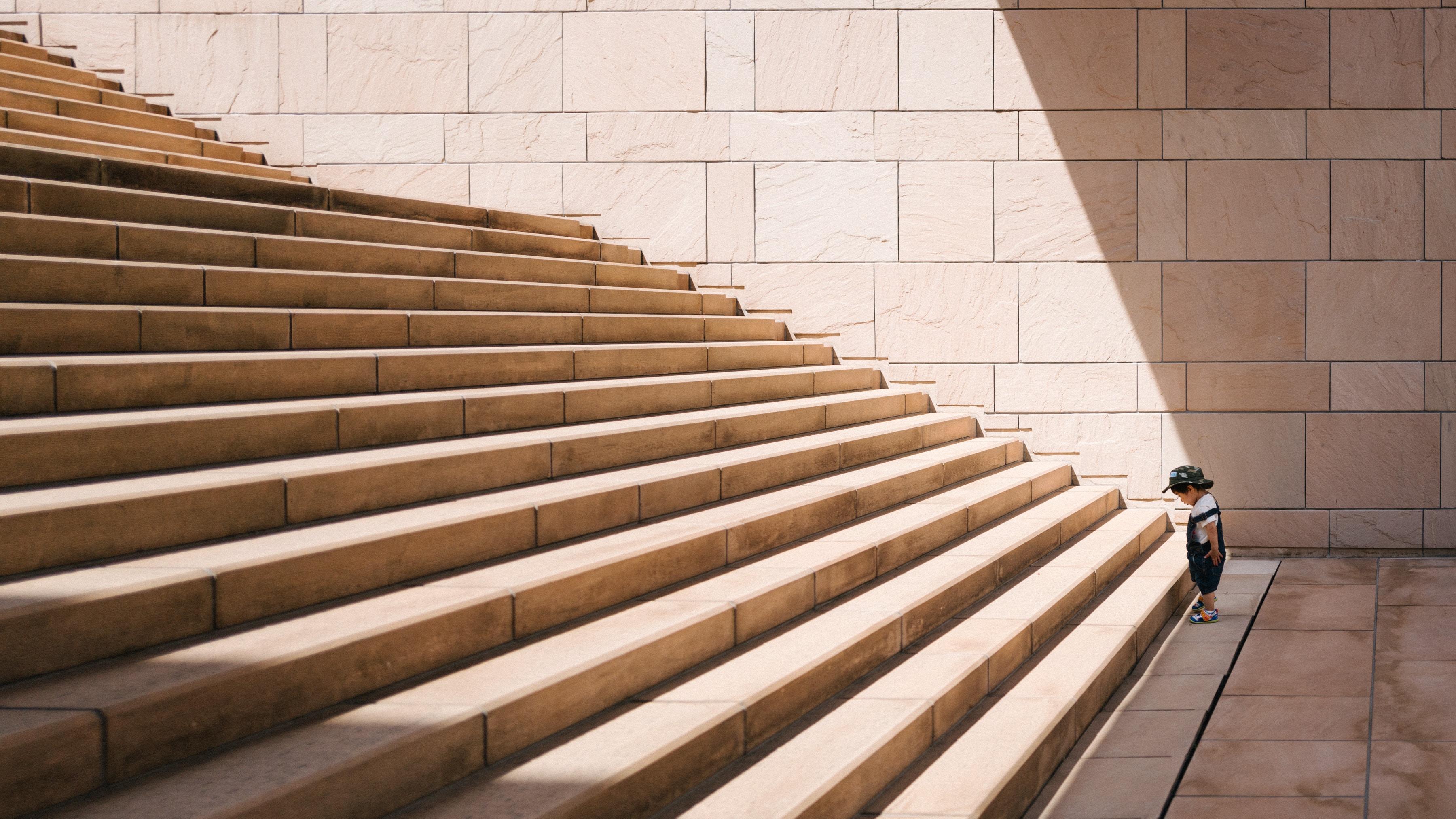 superando as barreiras iniciais à inovação