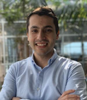 Victor Burigo