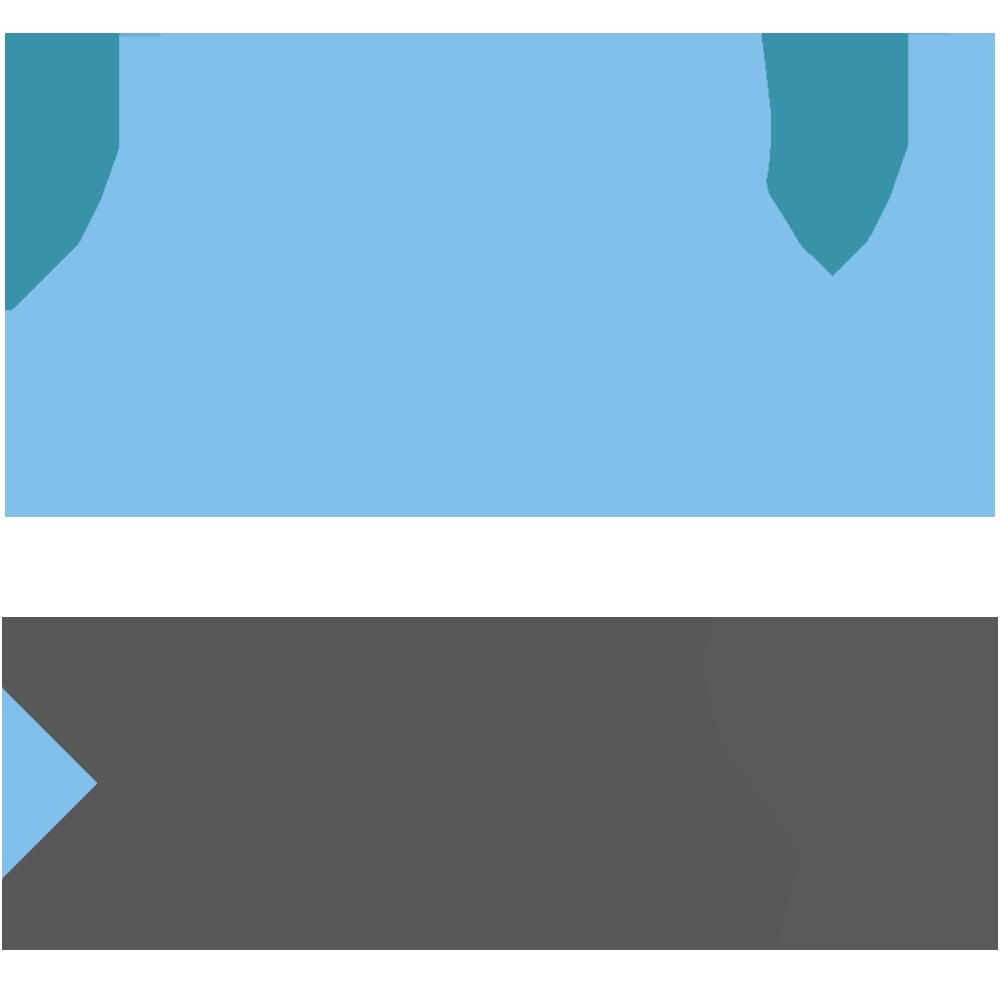 Imagem do curso Curso 101 Dias de Inovação