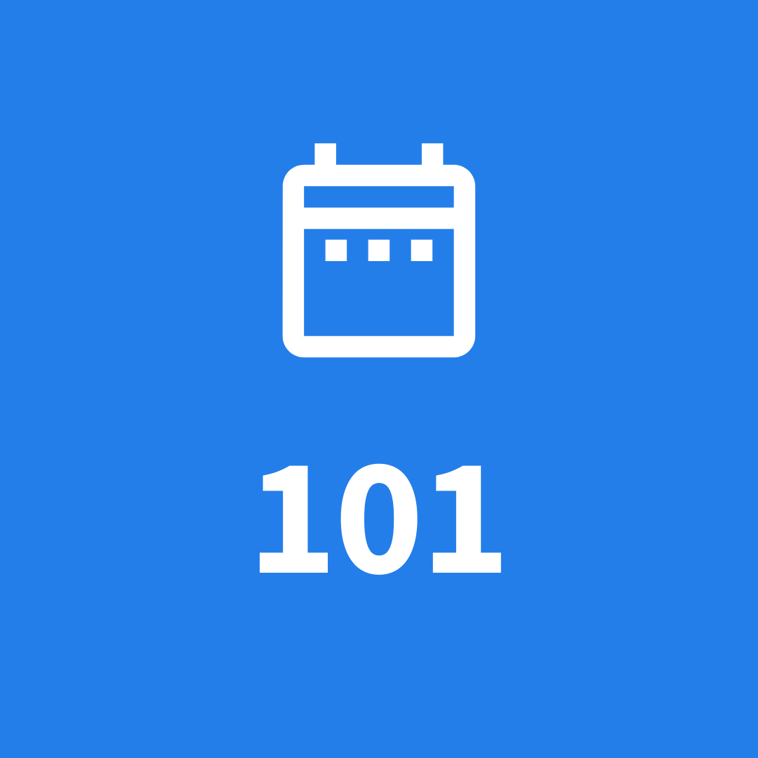 101 Dias de Inovação