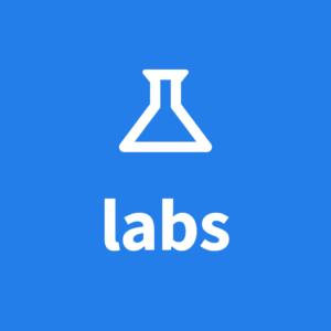 Curso de Laboratórios de Inovação