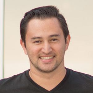 André Tamura