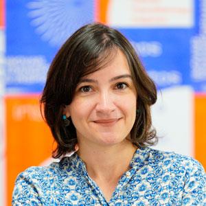 Isabel Lima
